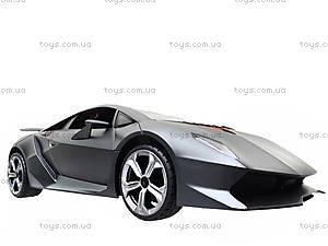 Радиоуправляемая машина Lamborghini Sesto Elemento, HQ200138, купить