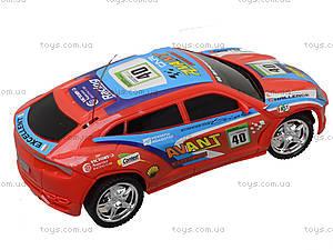 Машина радиоуправляемая, разные цвета, LH899-02С, купить