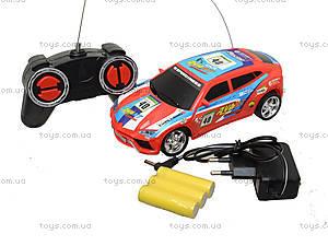 Машина радиоуправляемая, разные цвета, LH899-02С, цена