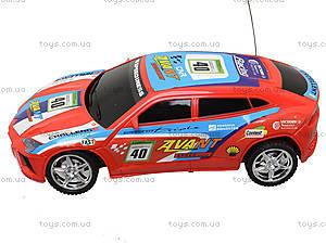 Машина радиоуправляемая, разные цвета, LH899-02С, игрушки