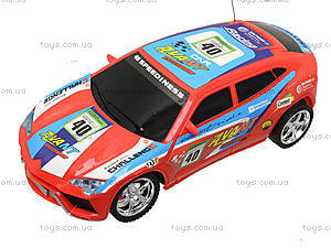 Машина радиоуправляемая, разные цвета, LH899-02С, детские игрушки