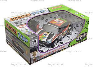 Машина радиоуправляемая, разные цвета, LH899-02С, магазин игрушек