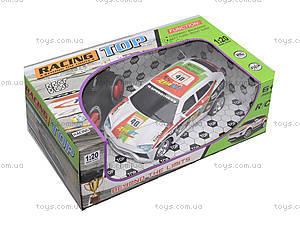 Машина радиоуправляемая, разные цвета, LH899-02С, іграшки
