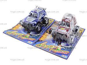 Джип Super Toy на дистанционном управлении, 506