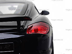 Радиоуправляемая машина Porsche Cayman 18, HQ200123, купить