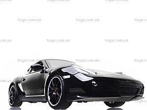 Радиоуправляемая машина Porsche Cayman 18, HQ200123, toys.com.ua