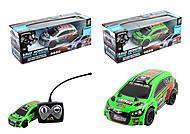Машина Rally Monster, 2 вида, 6159962599, купить