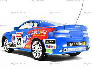Спортивная радиоуправляемая машина Racing, 338-4, купить
