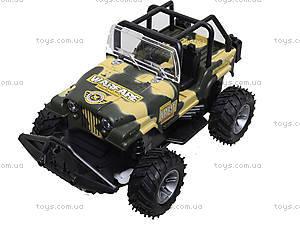 Радиоуправляемая машина для юных гонщиков, Т659, магазин игрушек