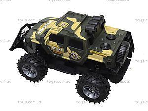 Машина на радиоуправлении, разные цвета, Т661, игрушки