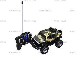 Машина на радиоуправлении, разные цвета, Т661, детские игрушки