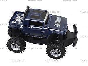 Машина на радиоуправлении для мальчиков, Т666, купить