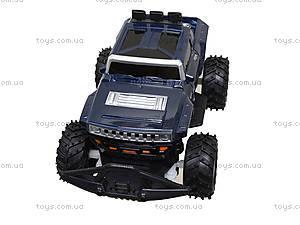 Машина на радиоуправлении для мальчиков, Т666, детские игрушки