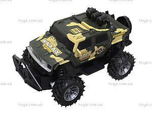 Машина на радиоуправлении для мальчиков, Т666, іграшки