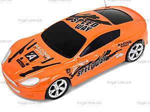 Машина на радиоуправлении Speedway, RJ880-54, купить