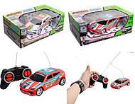 Спортивный автомобиль на радиоуправлении, LH899-002A, купить