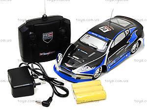 Машина на радиоуправлении Sport Live, 7M-170180190200, цена