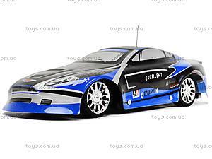 Машина на радиоуправлении Sport Live, 7M-170180190200, toys.com.ua