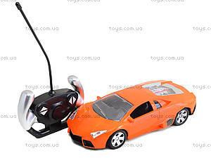 Радиоуправляемая машина Sumpuous, L168-1, магазин игрушек