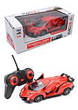 Машина игрушка с пультом, 624-3839, отзывы