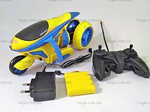 РУ Мотоцикл, 2 цвета, JT293, отзывы