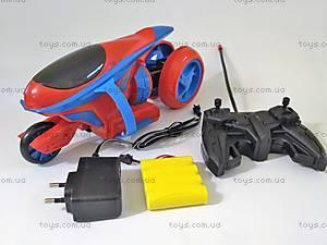 РУ Мотоцикл, 2 цвета, JT293, цена
