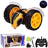 Машинка-пчёла на радиоуправлении свет, USB, вращение на 360°, UD2191A, купить