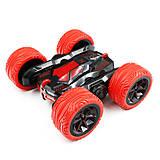 РУ перевертыш с красными колесами, HB-NB16012, купить