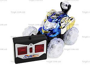 Гонщик на мотоцикле на пульте управления, 999G-30A, купить