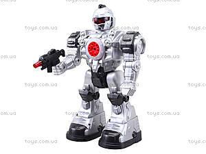 Детский радиоуправляемый робот «Космический десант», TY712B, магазин игрушек