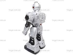 Р/У Робот музыкальный, TT713B, цена
