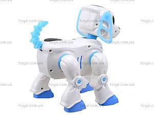 Интерактивная собака «Космопёс», 2049, купить