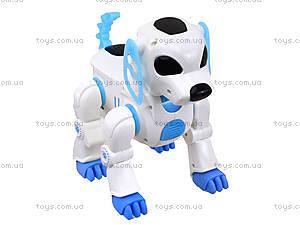 Интерактивная собака «Космопёс», 2049, отзывы