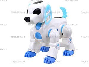 Интерактивная собака «Космопёс», 2049, детские игрушки
