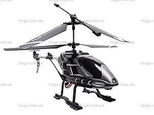 Р/У вертолет детский, TX450, купить