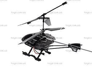 Р/У вертолет детский, TX450, фото