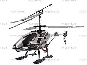 Р/У вертолет детский, TX450, цена