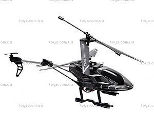 Р/У вертолет детский, TX450, игрушки
