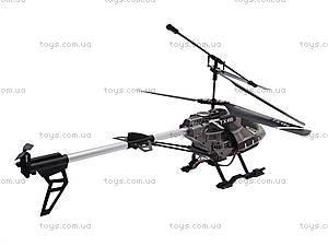Р/У вертолет детский, TX450, детские игрушки