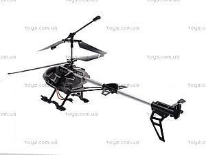 Р/У вертолет детский, TX450, магазин игрушек