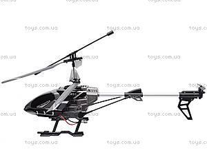 Р/У вертолет детский, TX450, toys.com.ua