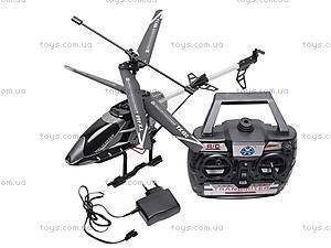 Р/У вертолет детский, TX450, іграшки