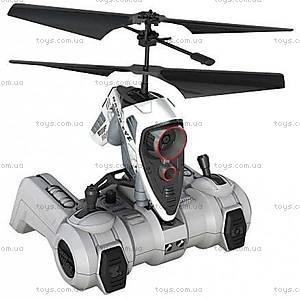Вертолет на радиоуправлении Hawk Eye с видиозаписью, 44382-6015629-AH