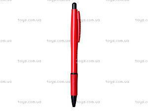 Ручка автоматическая Tukzar, 12 штук, TZ-2011, купить