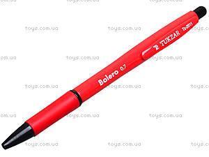 Ручка автоматическая Tukzar, 12 штук, TZ-2011, фото