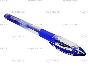 Гелевые ручки Tianjiao, TZ501B, купить