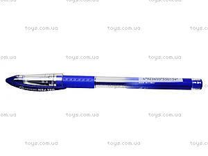 Гелевые ручки Tianjiao, TZ501B, фото