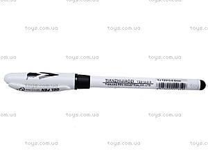 Набор гелевых ручек, 12 штук, TZ513, купить
