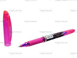 Ручка гелевая Monster High, MH14-068K, фото