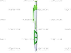 Ручка автоматическая Tianjiao, TY-144, купить